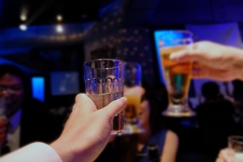お酒イメージ画像