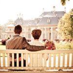 理想の結婚相手イメージ画像