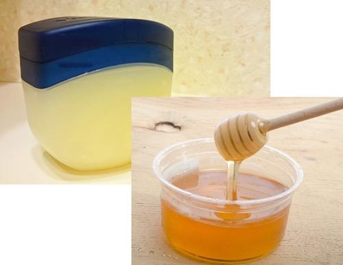 honey-03