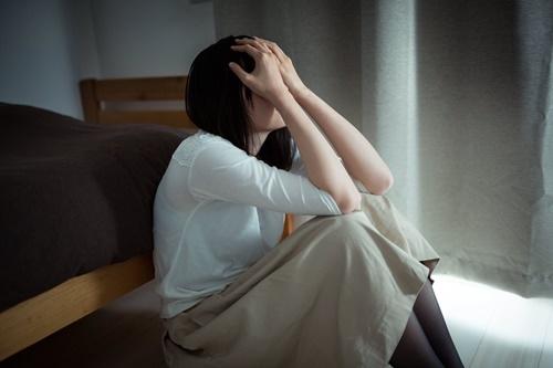 婚活疲れ女子のチェック方法と対策