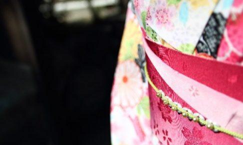 初詣デートのマナーと服装について