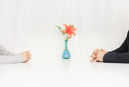 婚活パーティーでの自己紹介の仕方やアピール方法
