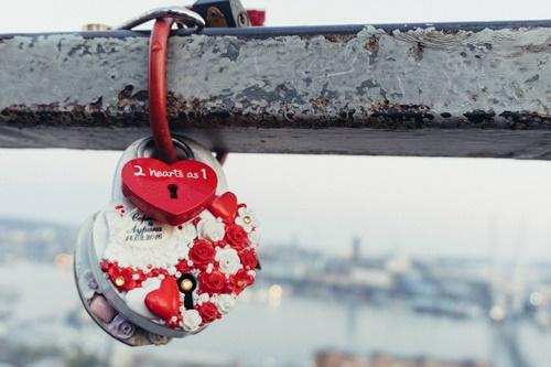 バレンタインデー告白成功させる方法