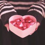 バレンタインデーで本命チョコを渡す方法