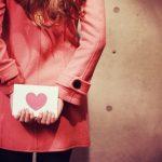 バレンタイン直前にできる脈あり診断方法