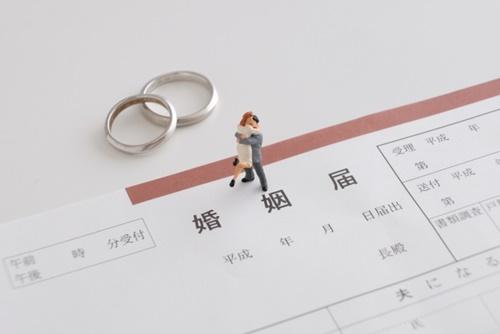 プロポーズしてくれない彼氏に結婚を決断させるテクニック