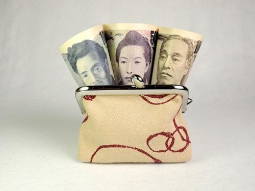 男性の金銭感覚をこっそりチェックする方法