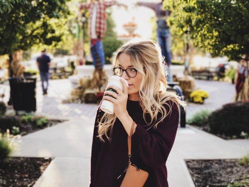 恋愛対象になる年上女性の魅力とは?