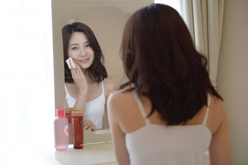 韓国人男性が好きなタイプの女性とは