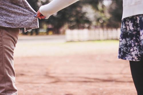 結婚後浮気しやすい女性の特徴