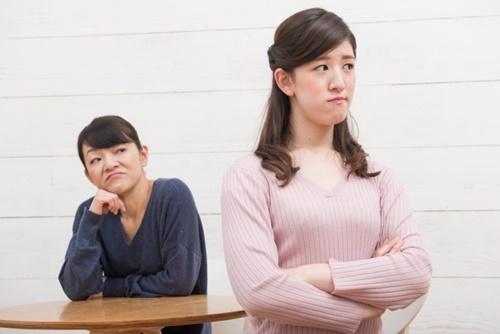 韓国人男性の結婚観とは
