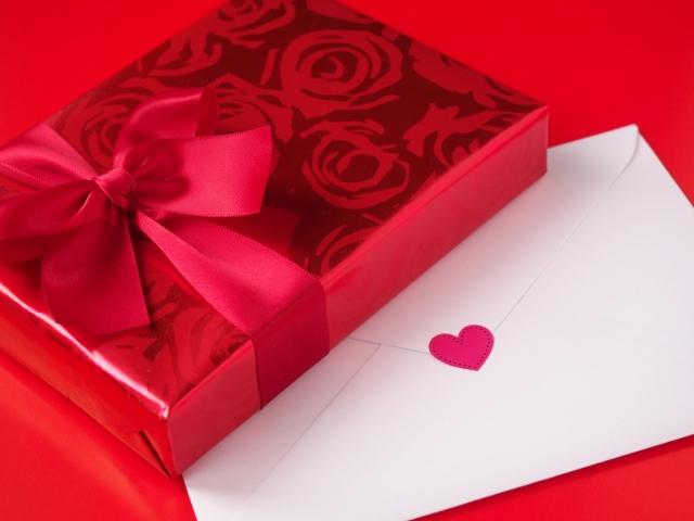 兵役中の韓国人彼氏へ手紙やプレゼント