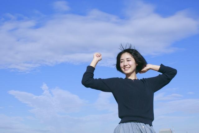 韓国人男性の苦手な女子のタイプ