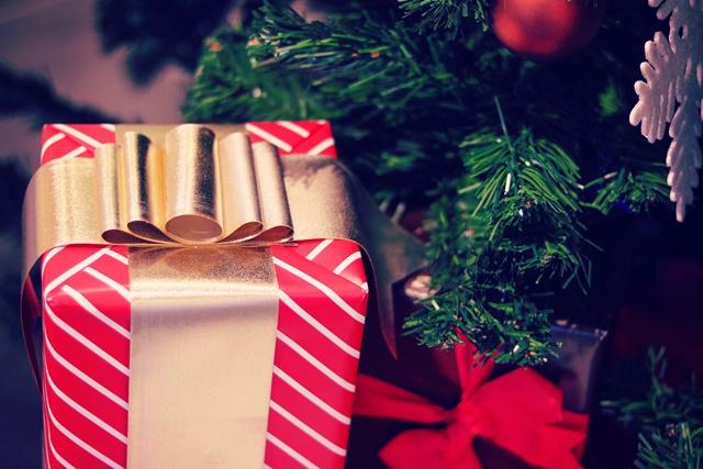 韓国人彼氏とクリスマス過ごし方