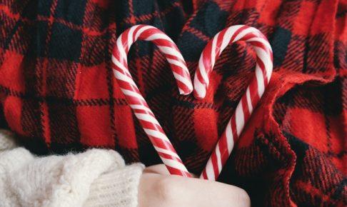 彼に会えないときのクリスマス過ごし方