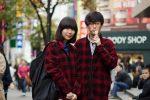 優しいだけではない韓国人男子の驚きの恋愛の特徴とは?