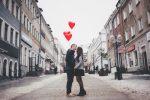 バレンタインに彼氏にあえてチョコをあげない?!ラブラブカップルの過ごし方