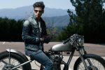 バイク好き男性の性格や特徴&恋愛傾向は乗り物でバレバレ?!バイクの種類別に解説♡